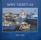 Søby Værft AS 1931-2006