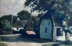 Ærø Museums årbog 2020