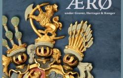 Kastebolden Ærø - under Grever, Hertuger & Konger